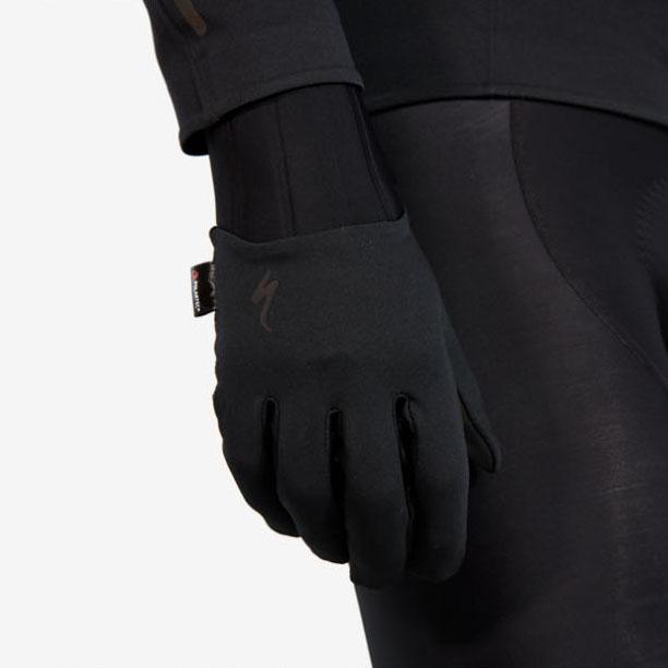 스페셜라이즈드 스페셜라이즈드 2021 프라임 시리즈 써미널 방한 방풍 장갑