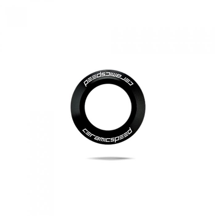 윅스인터내셔널 세라믹스피드 피나렐로 더스트 커버 F8/F10 4.5 mm