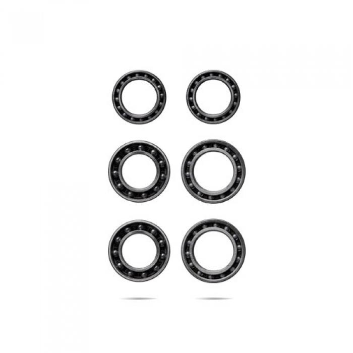 윅스인터내셔널 세라믹스피드 휠 키트 매빅-12