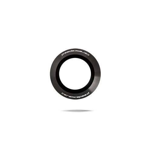 윅스인터내셔널 세라믹스피드 스페셜라이즈드 더스트 커버 8mm