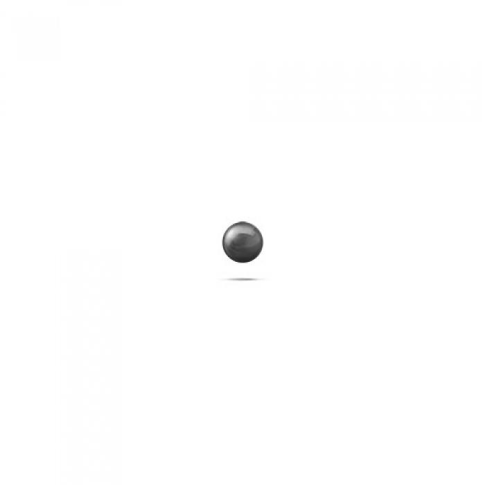 윅스인터내셔널 세라믹스피드 볼 그레이드 3 - 3.969mm