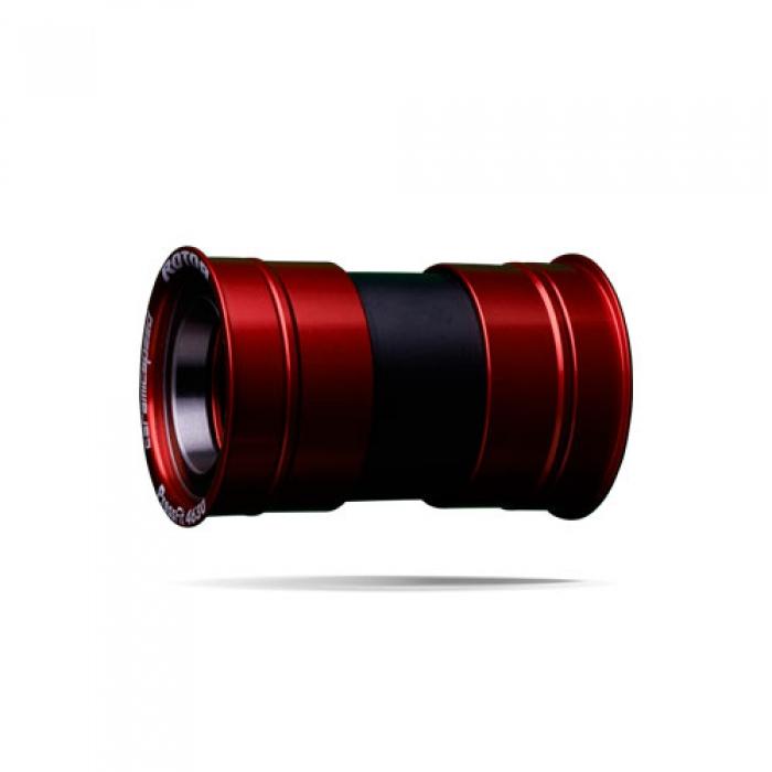 윅스인터내셔널 세라믹스피드 BB(비비) PF4630 레드