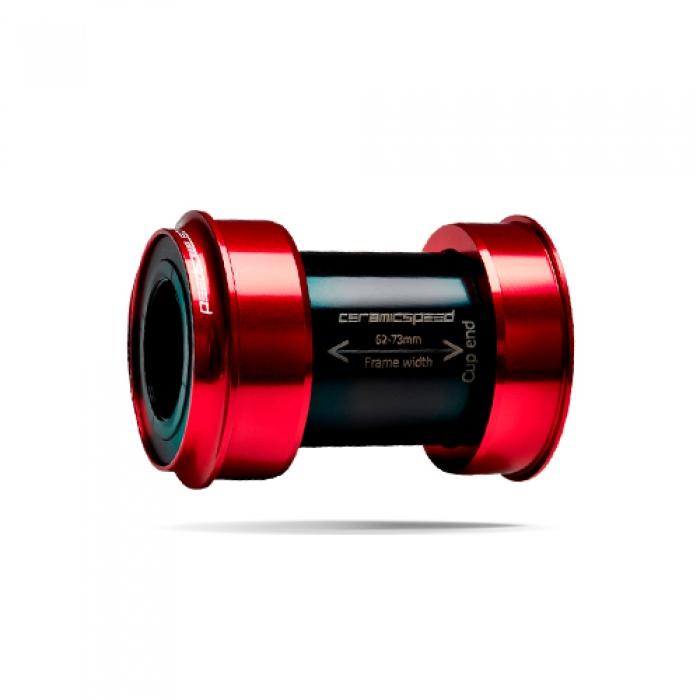 윅스인터내셔널 세라믹스피드 BB(비비) PF30A 스램 GXP