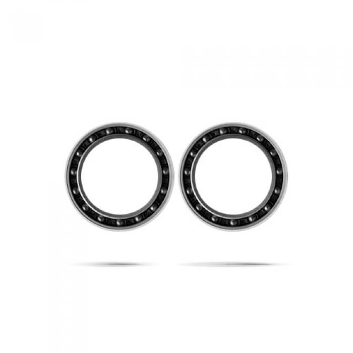 윅스인터내셔널 세라믹스피드 비비 BB92 스램 DUB MTB (코팅)