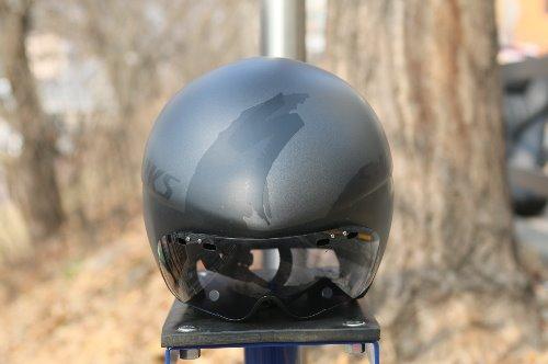 스페셜라이즈드 에스웍스 TT 헬멧