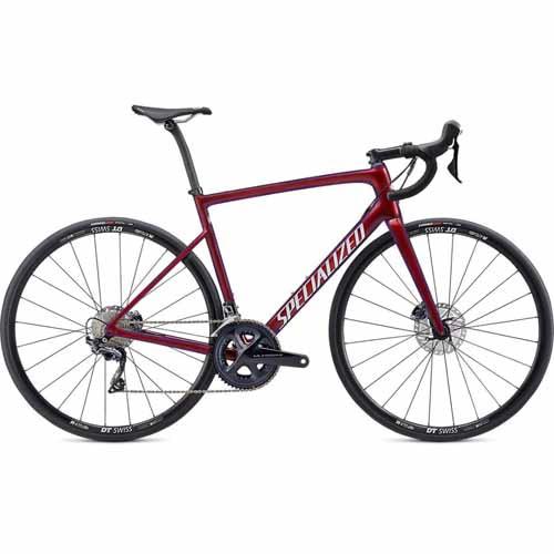 2020 스페셜라이즈드 타막 디스크 콤프 로드 자전거