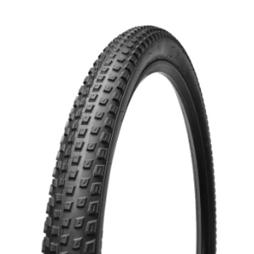 스페셜라이즈드 2018 레니게이드 2블리스 레디 MTB 자전거 타이어 26x2.1 29x2.1