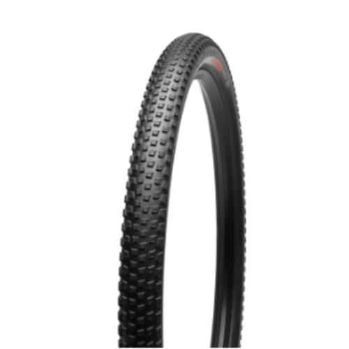 스페셜라이즈드 2019 에스웍스 레니게이드 2블리스 레디 MTB 자전거 타이어 29x2.1