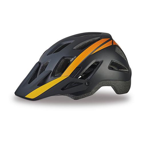 스페셜라이즈드 엠부쉬 콤프 MTB 산악 자전거 헬멧