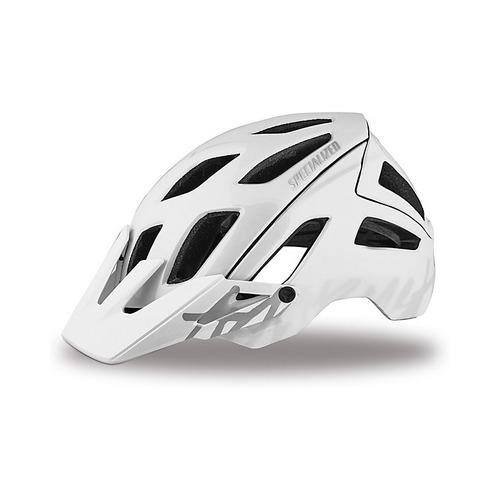 스페셜라이즈드 엠부쉬 MTB 산악 자전거 헬멧