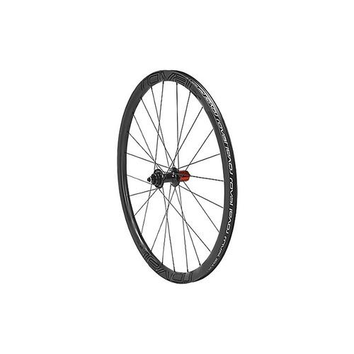 스페셜라이즈드 로발 CLX32 디스크 로드자전거 클린처 리어 카본 휠셋