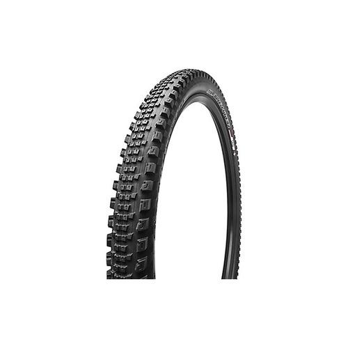 스페셜라이즈드 슬로터 컨트롤 2블리스 레디 자전거 타이어