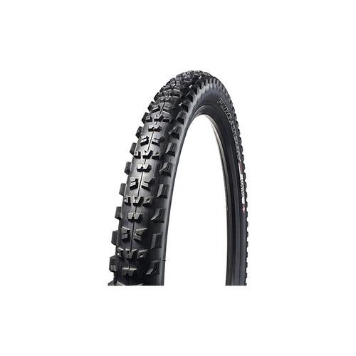 스페셜라이즈드 퍼가토리 그리드 2블리스 레디 자전거 타이어