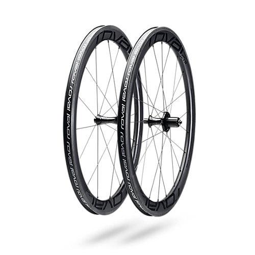 스페셜라이즈드 로발 CL50 로드자전거 카본 휠셋